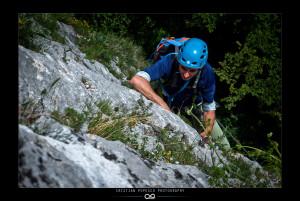 MP Climbing