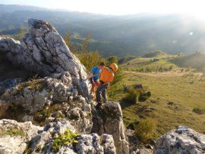 Magura sport climbing 1